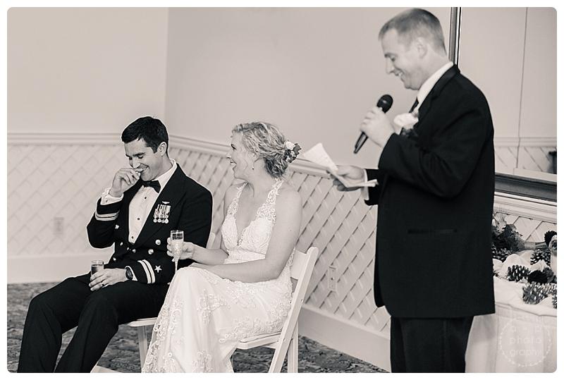 20180825_McQuade_Wedding_0041_WEB.jpg