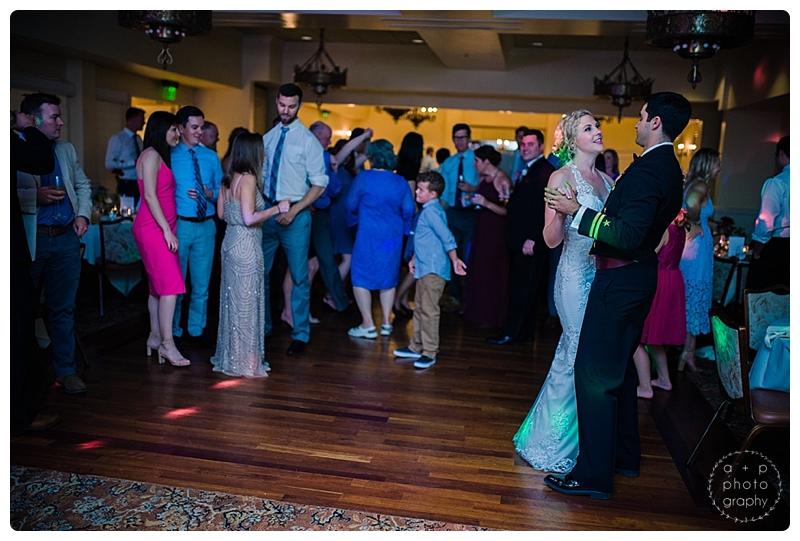 20180825_McQuade_Wedding_0042_WEB.jpg