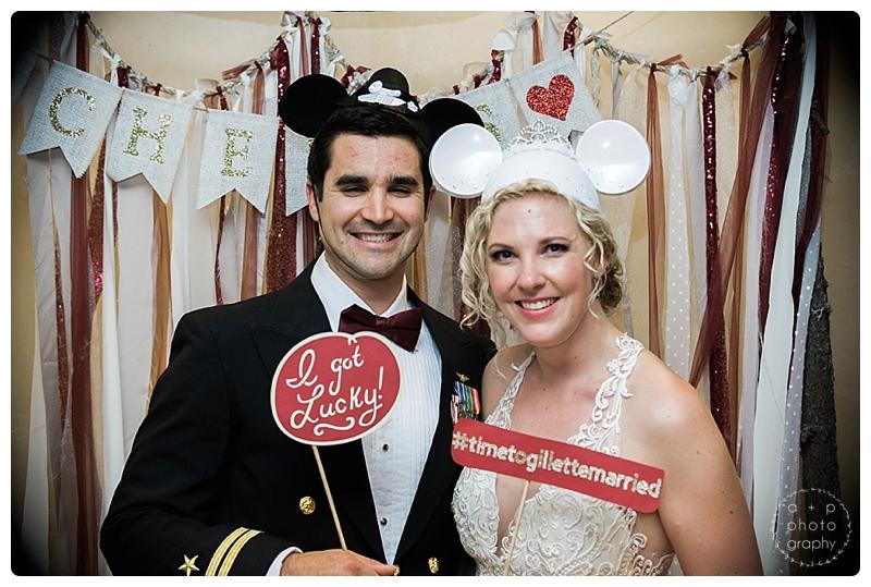 20180825_McQuade_Wedding_0044_WEB.jpg