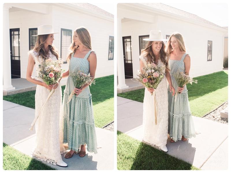 20190831_Graeny_Wedding_0007_WEB.jpg