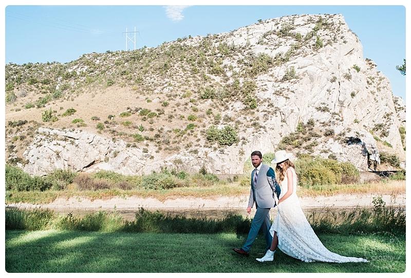 20190831_Graeny_Wedding_0025_WEB.jpg