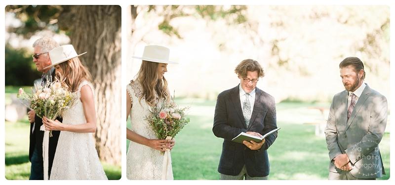 20190831_Graeny_Wedding_0028_WEB.jpg