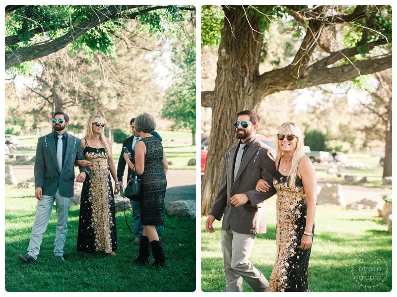 20190831_Graeny_Wedding_0026_WEB.jpg