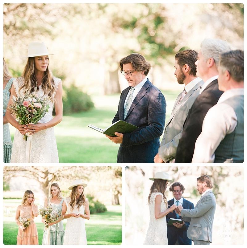 20190831_Graeny_Wedding_0034_WEB.jpg