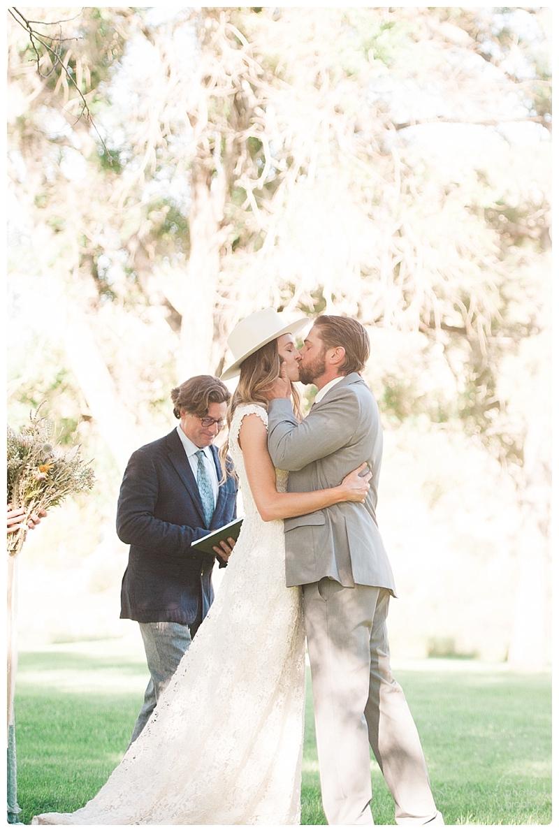 20190831_Graeny_Wedding_0037_WEB.jpg