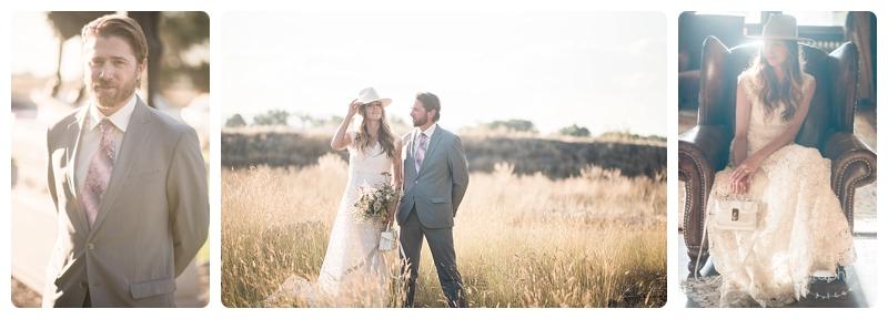 20190831_Graeny_Wedding_0042_WEB.jpg