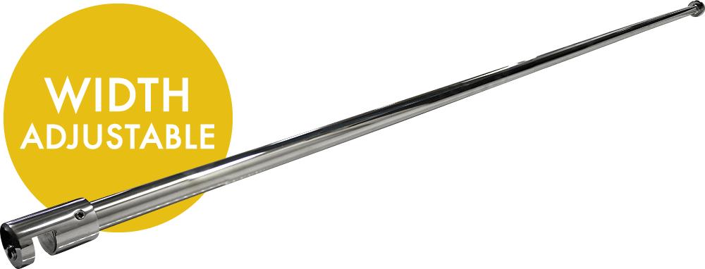 P-ARM-1200-width-adj.png