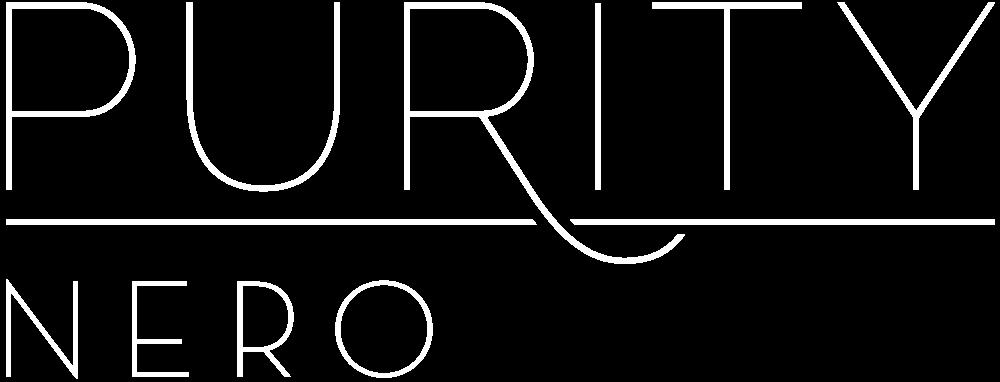 Nero-logo-W.png