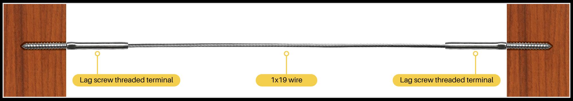 Lag-screw-threaded-terminal-terminal.png
