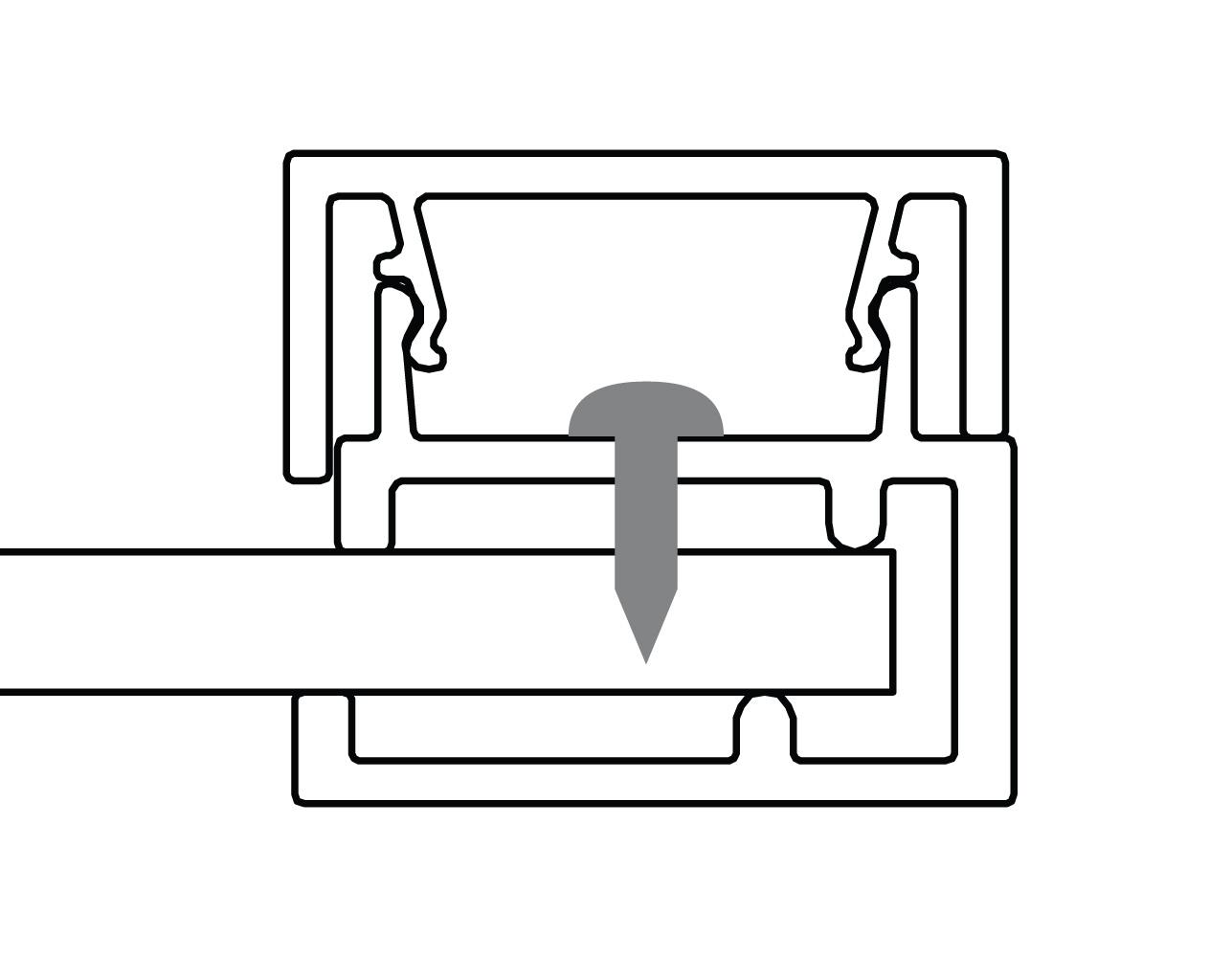 Framing-kit.jpg