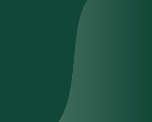 Green-swatch.jpg