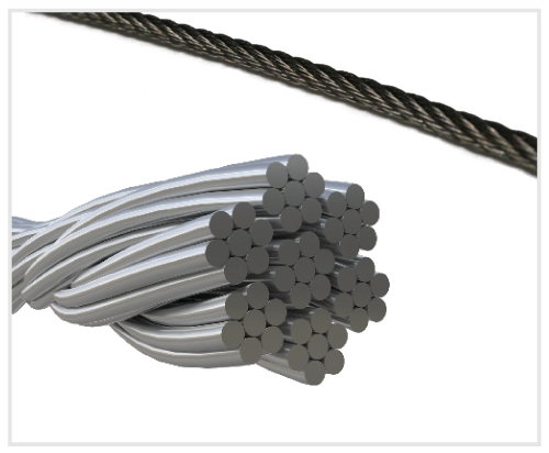 7x7-wire.png