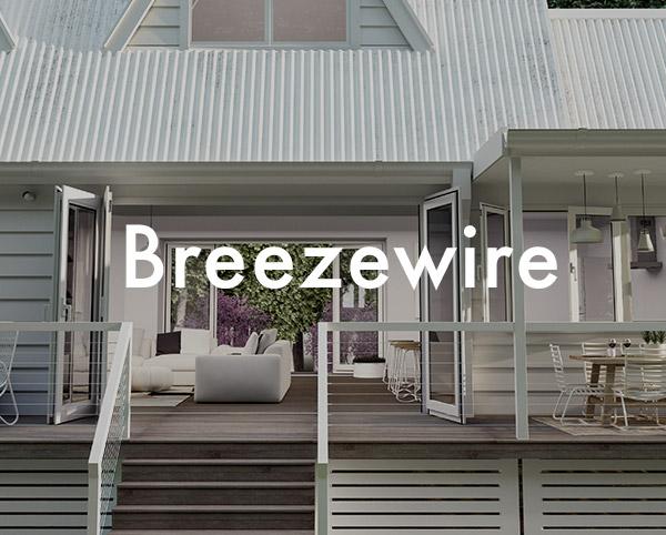 Breezewire