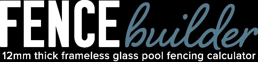 Fencebuilder-logo.png