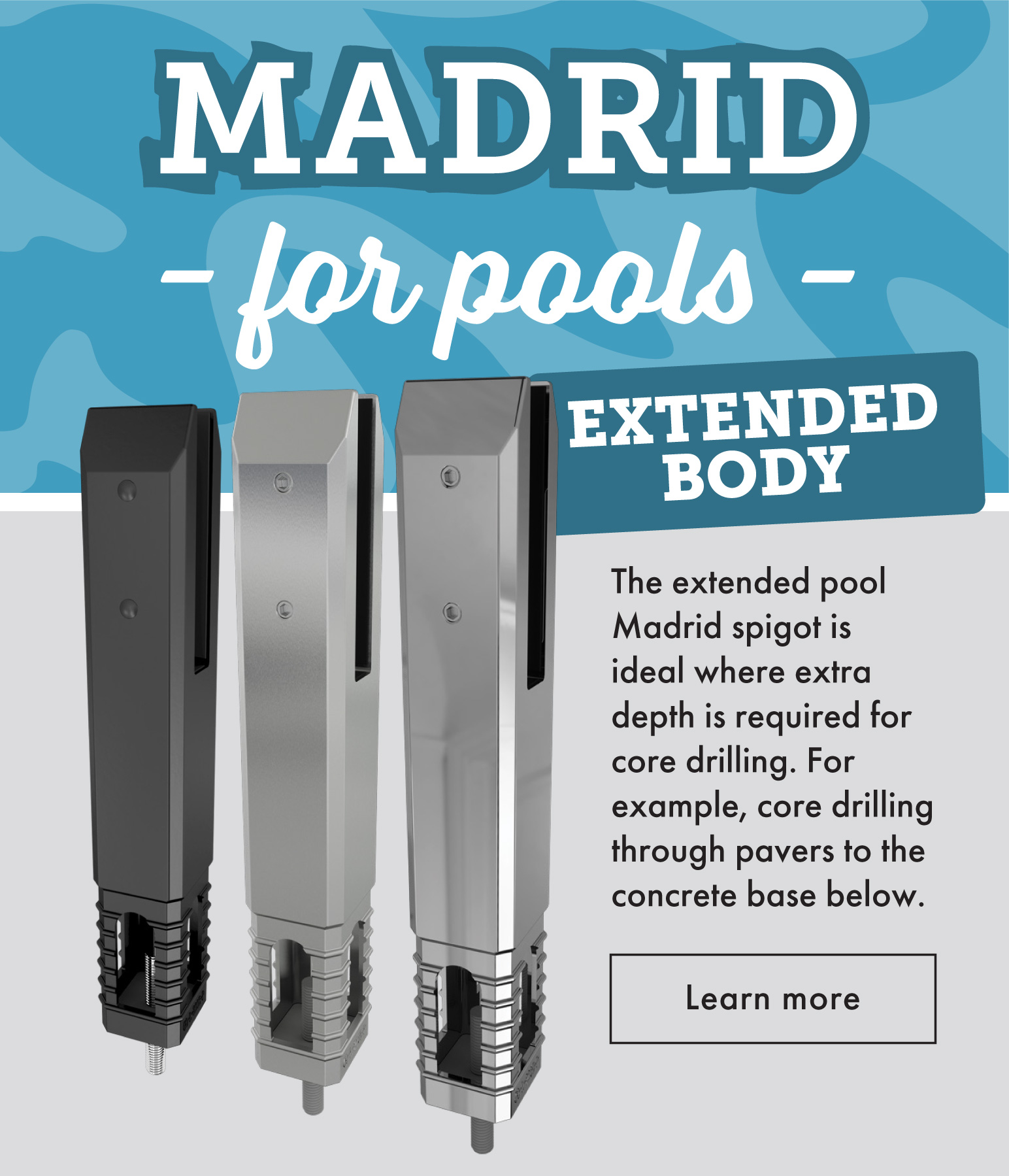 Madrid-pool-EXT-banner.jpg