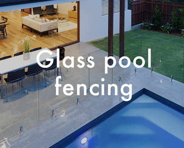 Glass-pool-fencing.jpg