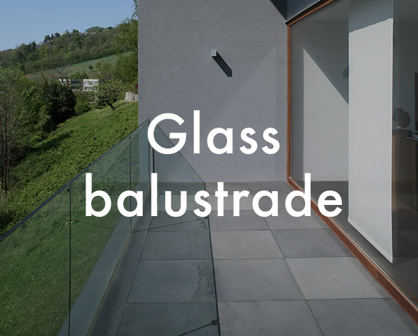 Glass-balustrade.jpg