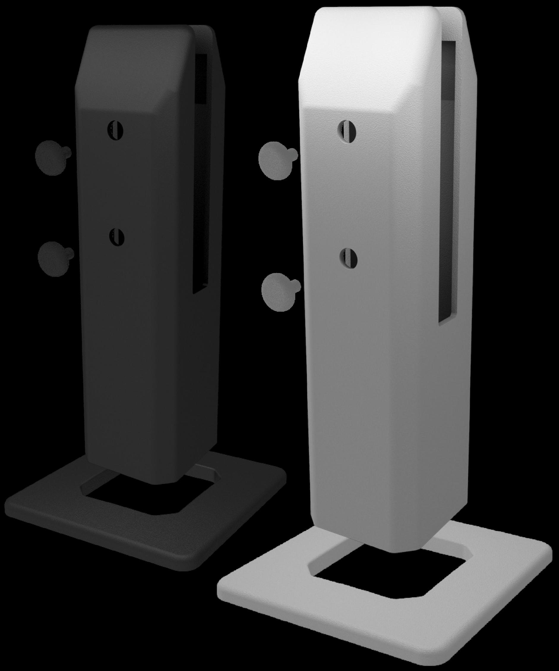 Spigot-insulators.png