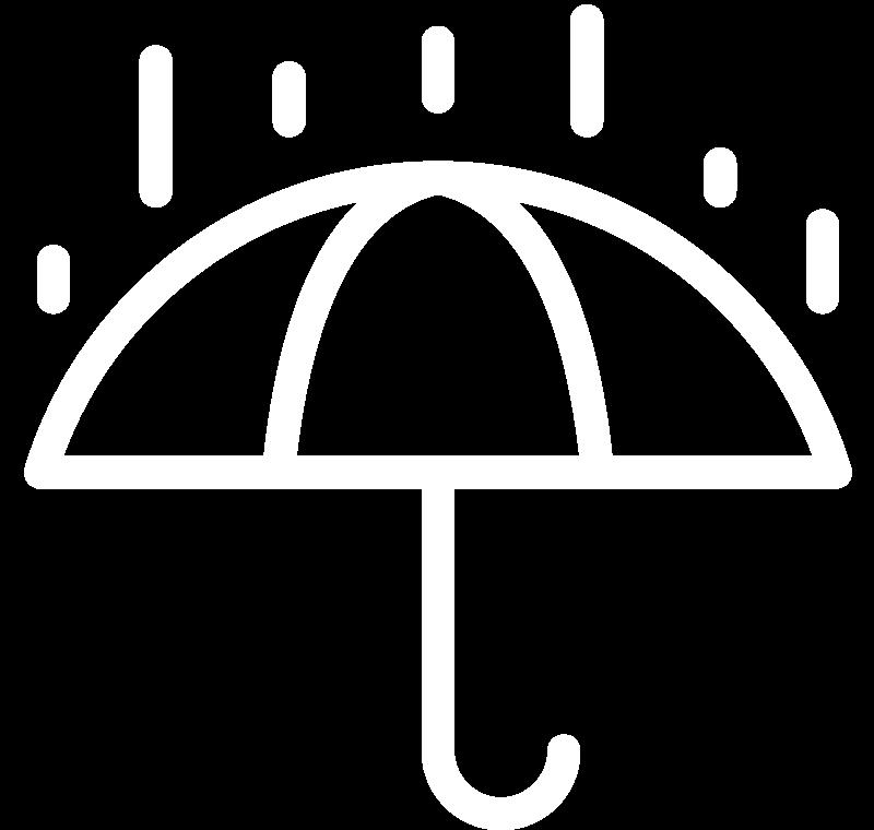 Umbrella-icon-W.png