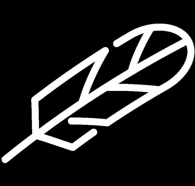 Leaf-icon-W.png