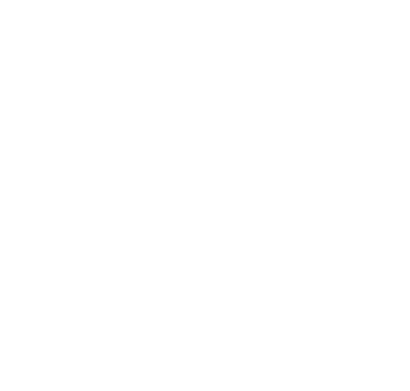 Sun-icon-W.png