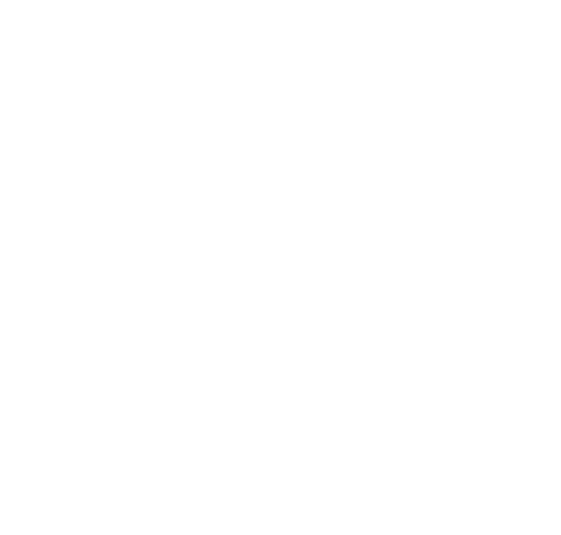 Drop-icon-W.png
