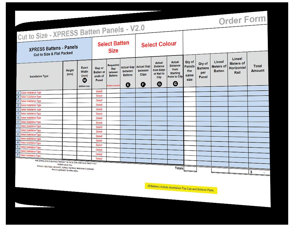Xpress-battens-order-form-mockup-web.png