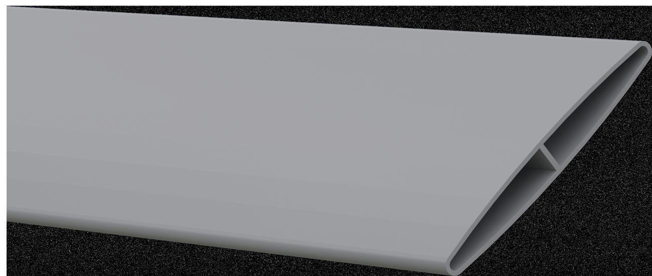 PL-5800-B88-web.png