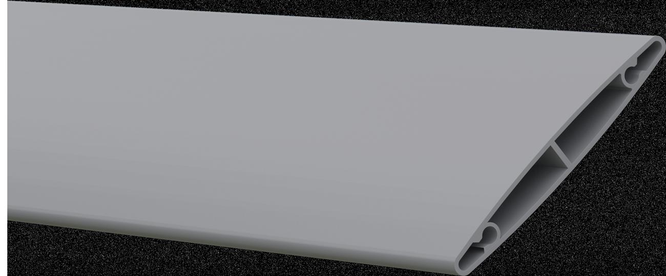 PL-5800-B88SCREW-web.png