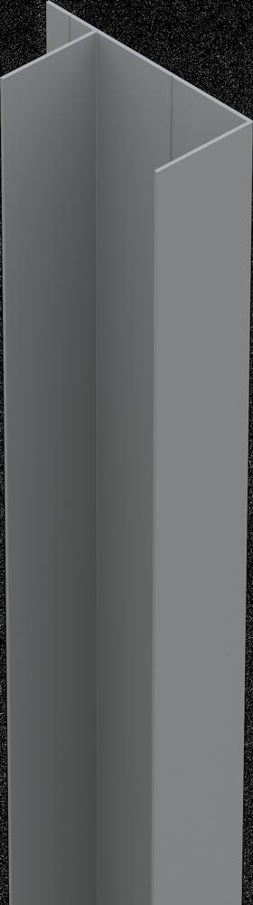 PL-5800-F-web.png