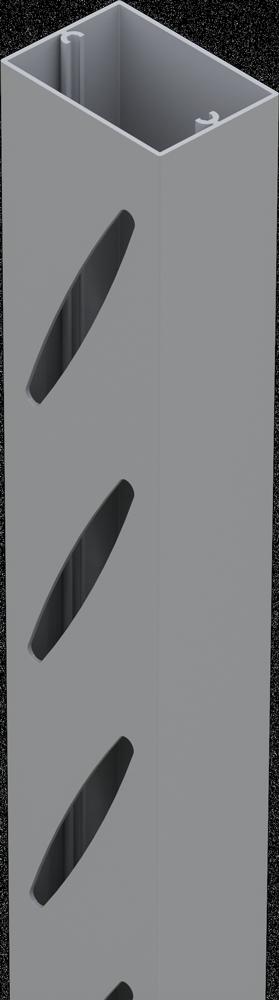 PL-5800-MR-web.png