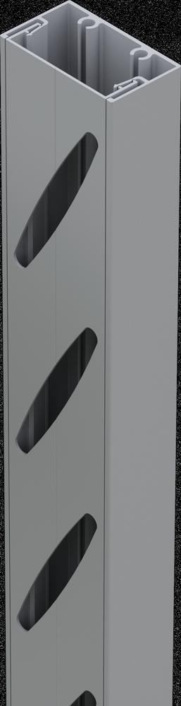 PL-5800-SFR-web.png