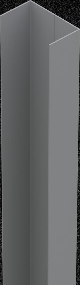 PL-5800-U-web.png