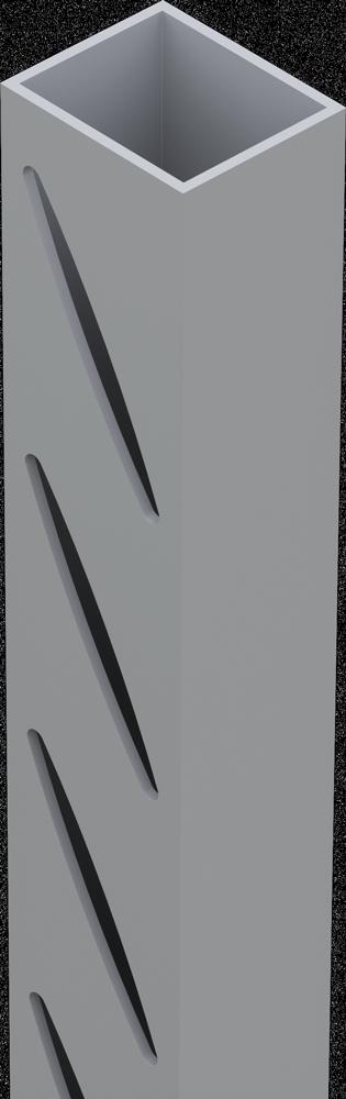 PL-5800-WGFL-web.png