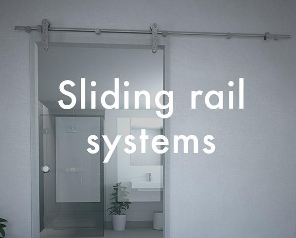 Sliding-rail-systems.jpg