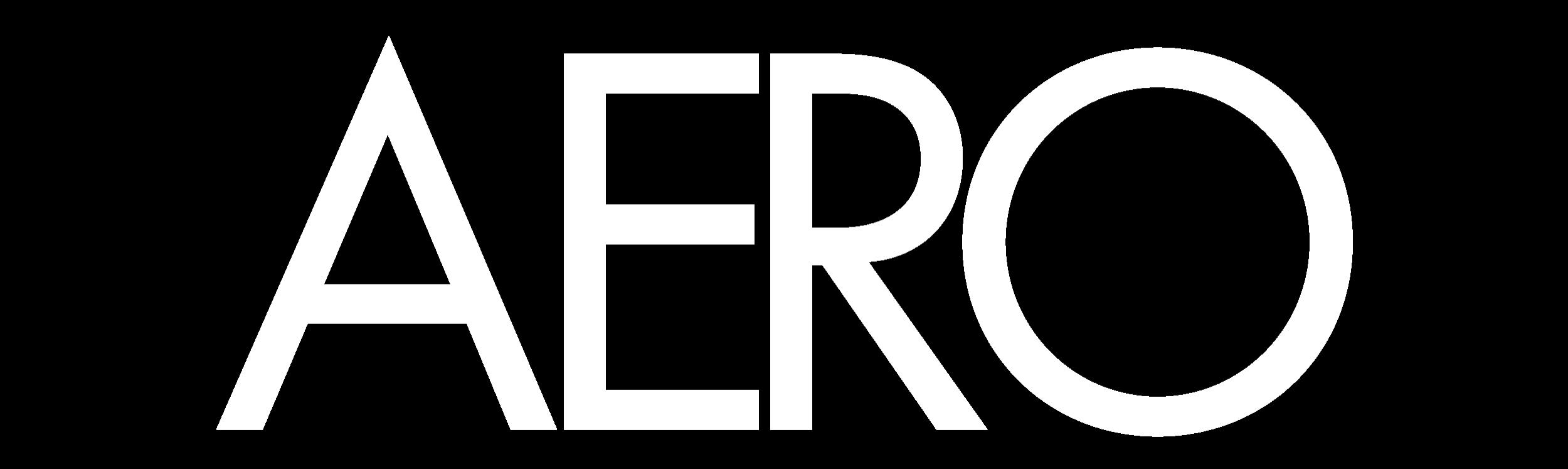 Aero-logo-white.png