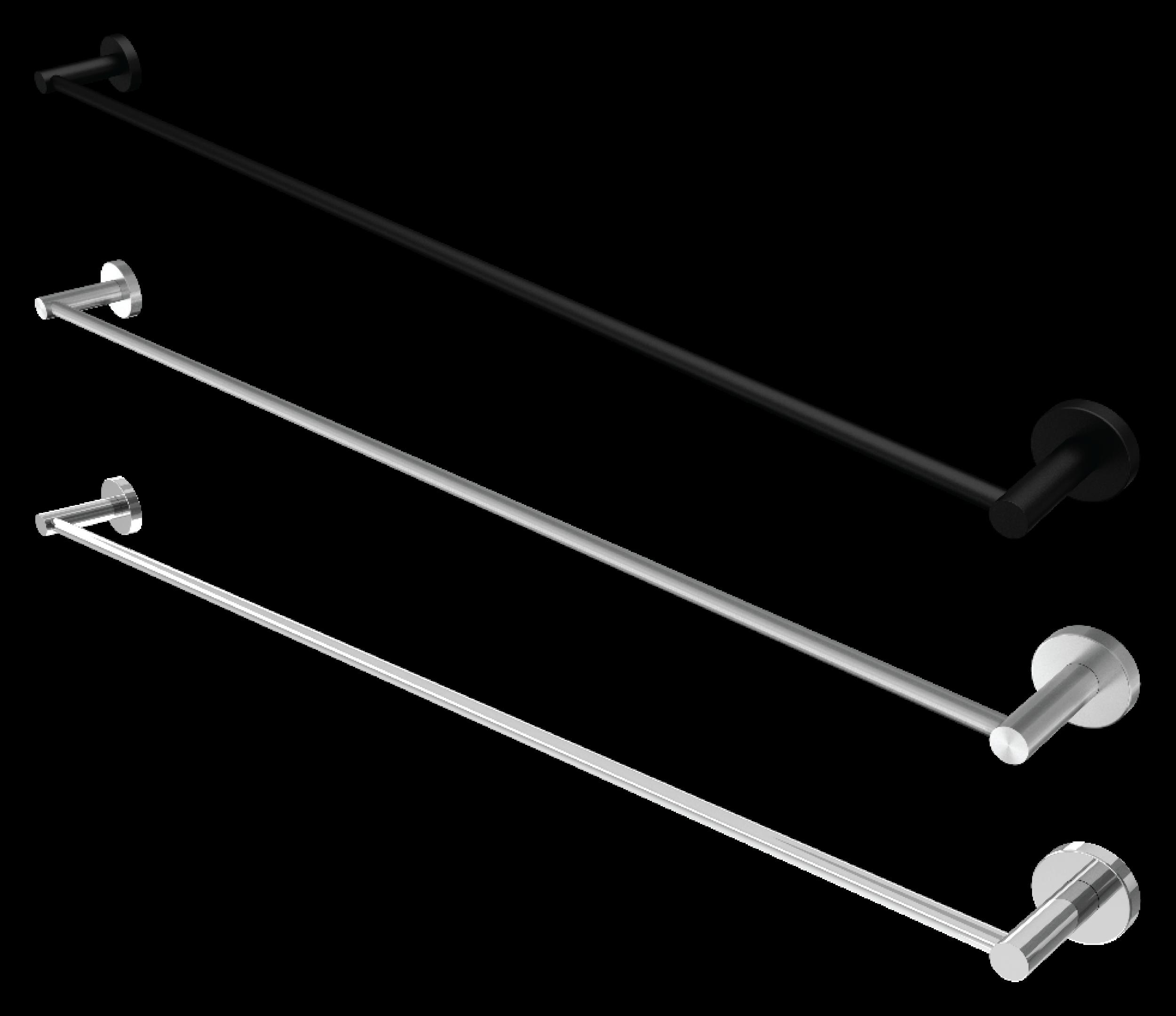 Curve-900-rail.png