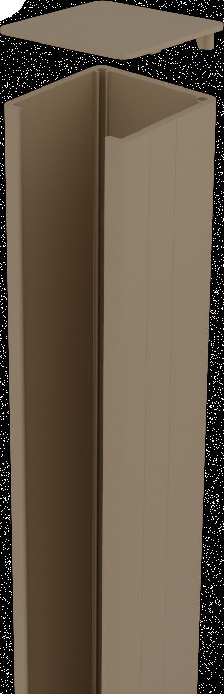 AWALL-1700-1W-PB.png