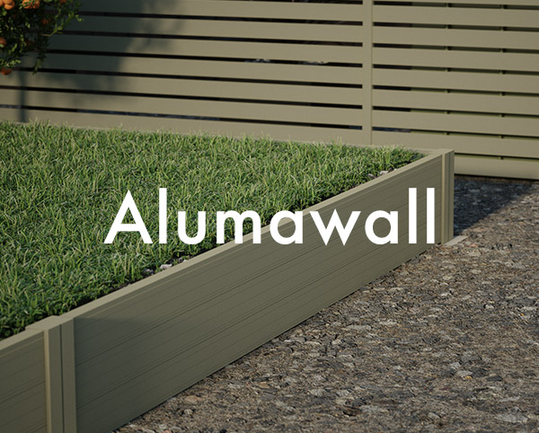 Alumawall.jpg