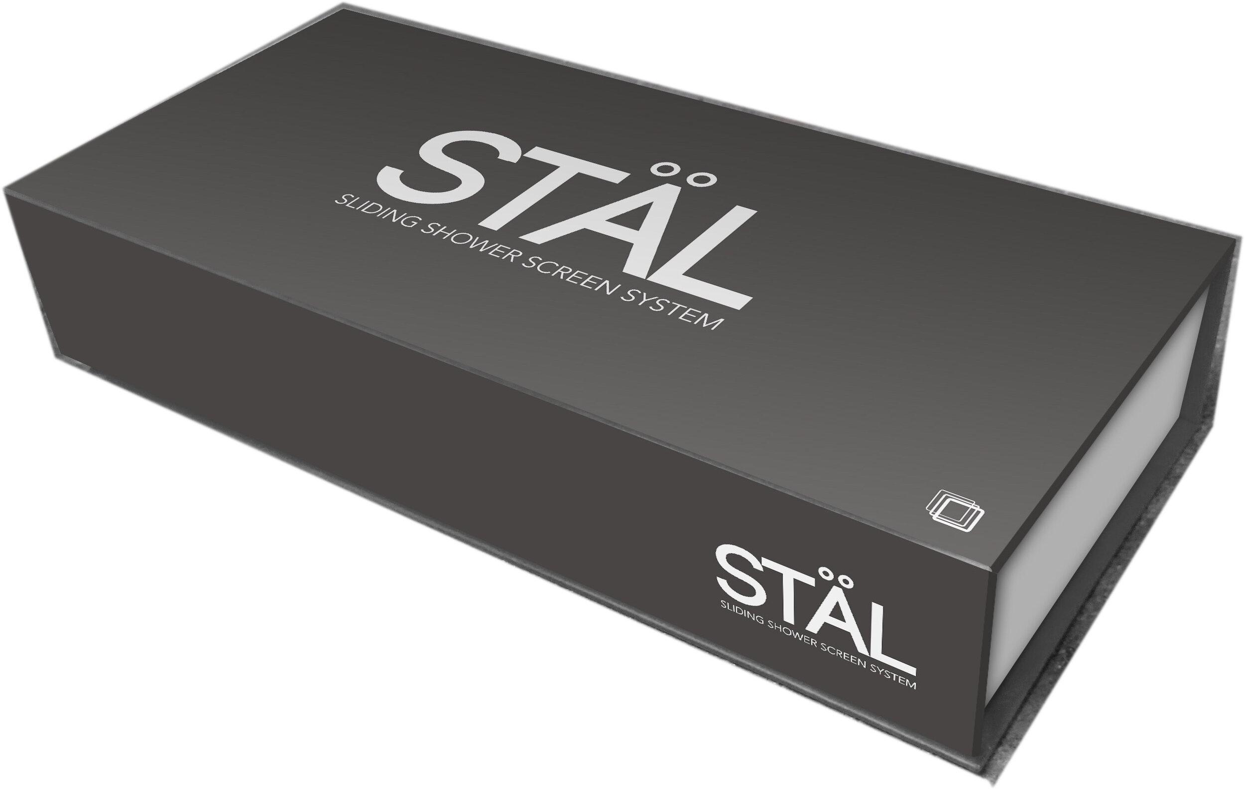 stal-box.jpg