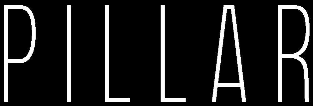 Pillar-logo-white.png