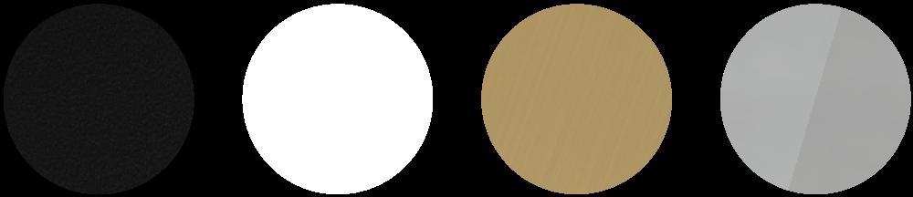 Pillar-colours.png