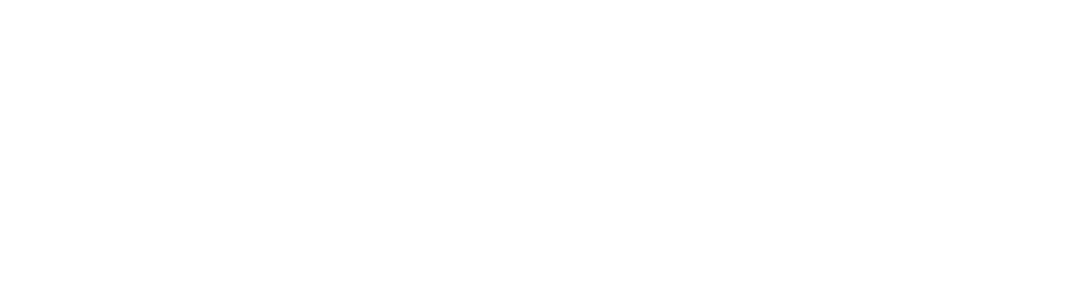 Curve-logo-white.png