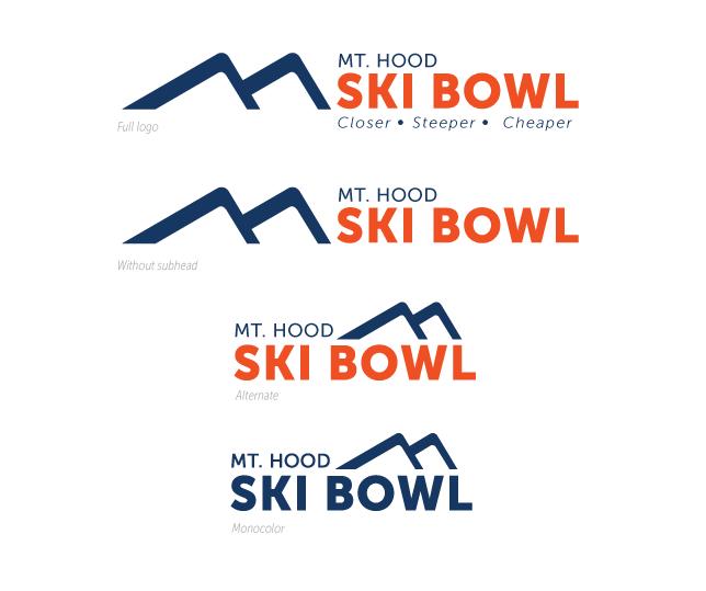 Ski-Bowl-Rebrand-logos.png