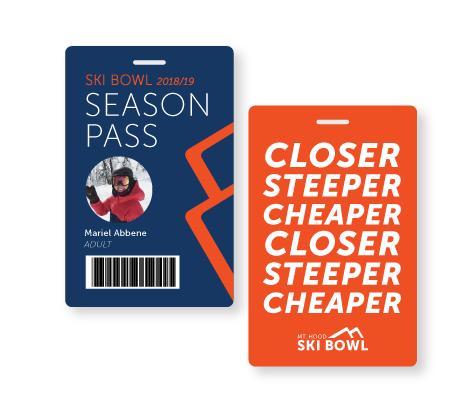 Ski-Bowl-Rebrand-passes.png