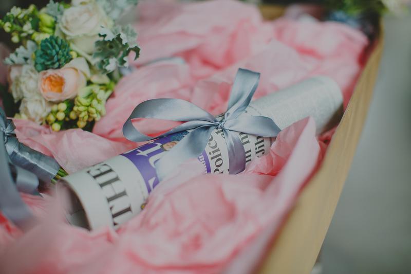 ollyanniewedding-076.jpg