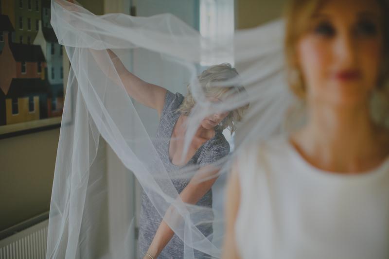 ollyanniewedding-122.jpg