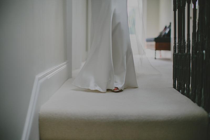 ollyanniewedding-147.jpg