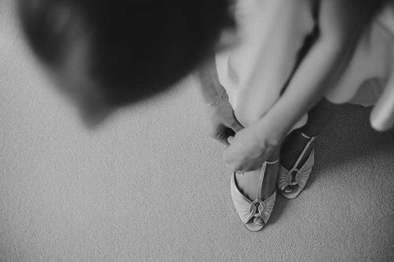ollyanniewedding-139.jpg