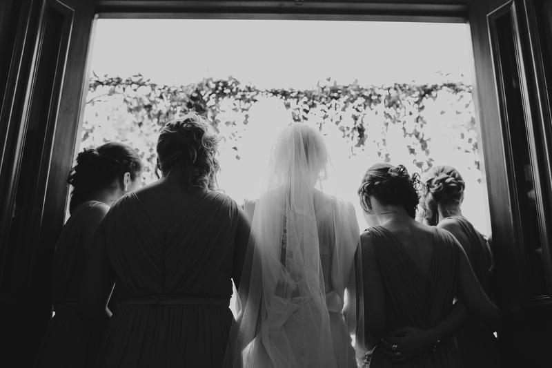ollyanniewedding-184.jpg